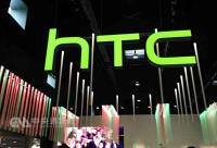 美國智慧機市場排名  HTC第五名