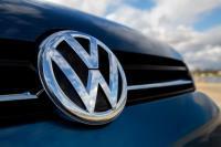 VW與Tata簽訂長期合作備忘錄,鎖定印度市場!