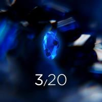 宏達電春季購物節給驚喜  旗艦藍寶石版要來了