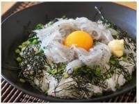 內行人才知道! 神奈川縣在地特色美食在這裡!