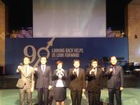 VOLVO秉持北歐淬鍊精神  迎向品牌永續發展
