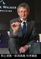 首席調酒師Jim Beveridge登台 新作限量推出