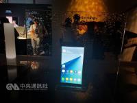 三星證實 Note 7將以整新機重新出售