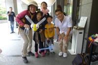 慶祝兒童節  三峽大板根特別企劃「童樂五重奏」!