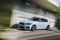 BMW全車系60期0利率及「四年保養有禮」專案實施中