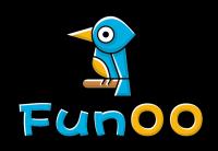 FunCity自建平台  首創官網直播購物