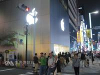 新iPhones更強 傳支援VR拍攝