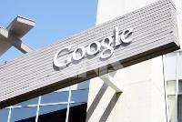 新版的Google地球 輕鬆漫遊世界