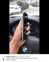 iPhone 8外洩照 機身正反面更清晰