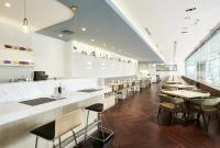 桃園人有口福!3家超夯餐廳新開幕