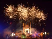 麗寶樂園推出2,499全包式套票 台北旅展不容錯過