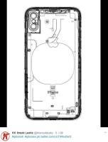 iPhone 8這張新設計圖 爆料專業網友齊推