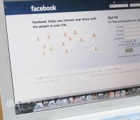 臉書加強安全 反擊操作網路言論