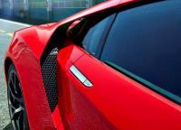 Honda將斥資打造全新風洞實驗室可飆至「309km/h」