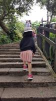 研究:培養運動習慣 孩子少憂鬱