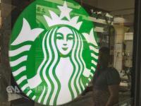 星巴克各地城市杯引蒐藏  台灣這個賣最好