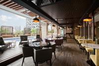5、6當月壽星2人以上同行 免費吃星級飯店Buffet