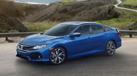 Honda Civic 性能二當家 SI 正式報價