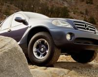 這款德國LSUV先驅一路走來成功帶動市場勃興!