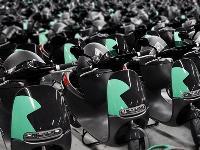 Gogoro今夏進駐法國巴黎  600台共享服務
