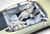 自動駕駛發生意外在德國將有法律可循