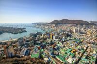海外美食之都大PK   國人最愛是釜山