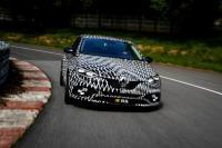 新一代 Renault Megane R.S.預約最速前驅車