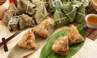 端午挑選包粽配料 當心顏色鮮豔或異味