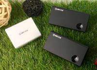 Mix Flo USB 3.1 Type C創新科技 重新定義集合器裝置