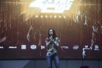 電競盛事ZOTAC 盃《DOTA 2》台北電腦展開打  冠軍6/3揭曉