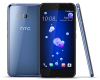 HTC U11大賣  7月才能補上缺口