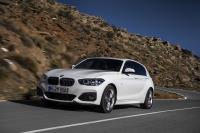 BMW「精彩共享」優購專案現正實施中!