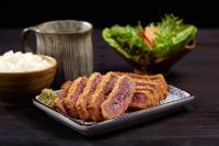 台灣也有炸牛排!王品新品牌「乍牛」7月開賣