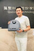 美國Neato掃地機器人吸塵器  正式登台販售