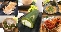 SOGO夏季日本食藝展 特搜7必吃人氣和風料理