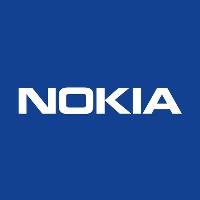 Nokia3、5在台發表  親民價4000有找