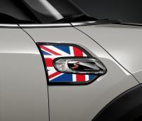 為何台灣需要國產車產業?看英國公布數字便知道