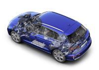 搭載 quattro ultra   Audi Q5 開放預售