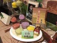 台灣美食展「繽紛食代」  7/21-7/24台北世貿登場