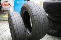 輪胎規格百百種,數字規格大解密,選購愛車輪胎先看這篇!