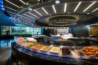 晶華酒店多款優惠餐券 盡在2017台灣美食展