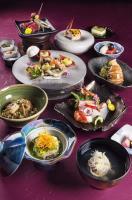 台灣美食展 宜蘭力麗威斯汀 滿萬送客房升等券限時搶購