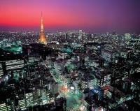國泰航10/29停台北-福岡 增班台北-東京