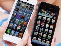 iOS 10.3.3更新 這些裝置快把握