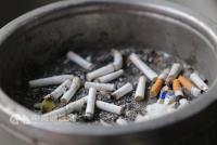 戒菸有撇步 運動加心理課甩菸癮