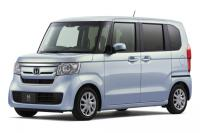 Honda在日本銷售No.1車款將推出全新大改款