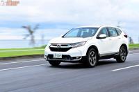 尼莎颱風來襲,Honda提供免費拖吊、維修零件工資8折優惠