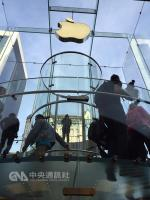 蘋果刪翻牆app 凸顯科技業兩難