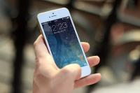 傳iPhone未來可做健康檢查 運算健康數據