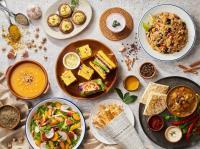 台北國際素食展 「果然匯」推出限定套券優惠